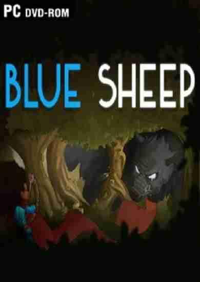 Descargar Blue Sheep [ENG][ACTiVATED] por Torrent